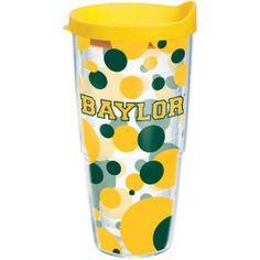 Amazon.com: Baylor Bears 24oz Tumbler: Sports & Outdoors