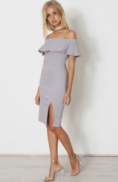 DRESSES | Online Shopping Boutique