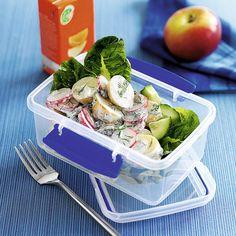 Jam Jam, Bob Styles, Lunch, Food, Healthy Recipes, Eat Healthy, Chef Recipes, Eat Lunch, Eten