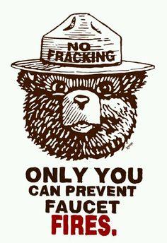 30 Best Fracking In Florida Images Florida Panther Florida Panther