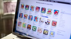 How to gift iPhone and iPad apps with iTunes pinned by Noah