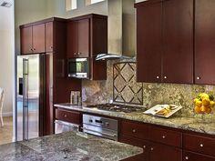 From HGTV contemporary Kitchens: dp-grubb-granite-kitchen-s4x3_lg