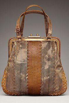 Prada Womens Handbags 2013