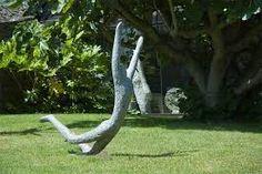 sculpture de jardin - Recherche Google Recherche Google, Garden Sculpture, Sculptures, Park, Outdoor Decor, Gardens, Sculpture, Parks, Sculpting
