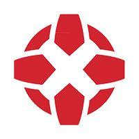 O IGN Brasil é o site brasileiro para as últimas notícias, análises, vídeos e muito mais sobre videogames, cinema, tecnologia e cultura pop.