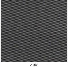 Hydro dip film carbon fiber pattern ZB136