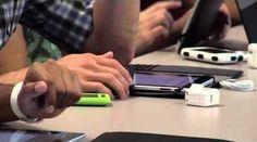 Sobre la prohibición del uso de teléfonos móviles en escuelas e institutos | Nuevas tecnologías aplicadas a la educación | Educa con TIC