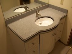 Bathroom Sink Onyx Collection Onyx Countertop Color For The Home - Onyx bathroom vanity tops