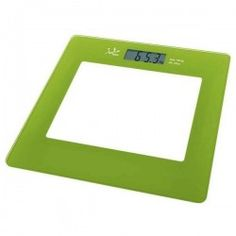 If you are looking for household appliances at the best prices, don't miss the Digital Bathroom Scales JATA Green and a wide selection of small household appliances! Colour: Green Maximum weight: 150 kg Screen: LCD Base: Crystal Automatic shutdown Garden Bathroom, Bathroom Scales, Home Safes, Home Automation, Mercedes Benz, Marketing, Retro, Childcare, Kindle
