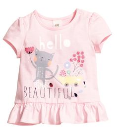 This is Gold -  Aless Baylis  My cat in H&M   #cat cute #baby #illustration