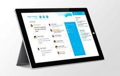 Skype Translator ya está disponible para todos