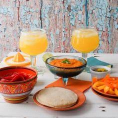 LeT's SalSa! on Pinterest | Salsa, Homemade Salsa and Homemade Salsa ...