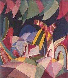 Varvaro - Ambiente musicale 1928