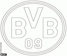 bayern munich logo soccer coloring pages bayern munchen