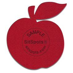 One free sample is available to all educators for the purpose of testing the compatibility of SitSpots on your carpeting. SitSpots will adhere to most classroom