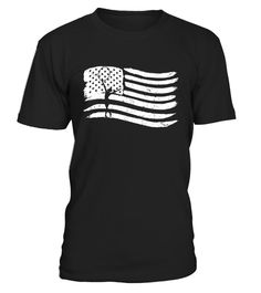 """# American Flag T-Shirt With Gymnast With A Hoop Vintage Look .  Special Offer, not available in shops      Comes in a variety of styles and colours      Buy yours now before it is too late!      Secured payment via Visa / Mastercard / Amex / PayPal      How to place an order            Choose the model from the drop-down menu      Click on """"Buy it now""""      Choose the size and the quantity      Add your delivery address and bank details      And that's it!      Tags: Order a size up if you…"""