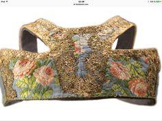 Folk Costume, Costumes, A Hook, Folklore, Textile Art, Sewing Crafts, Needlework, Knitwear, Knit Crochet