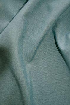 Finale    Overgordijnen   Eijffinger   Kunst van Wonen Sweatshirts, Kunst, Trainers, Sweatshirt, Sweater, Hoodie, Hoodies, Sweaters