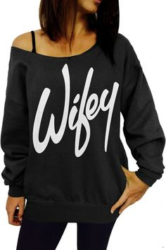 b53f3a53752e 32 Best Sweatshirt and Hoodie images