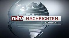 n-tv: Nachrichten kompakt von  13:41