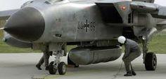 Bildergebnis für bundeswehr flugzeuge