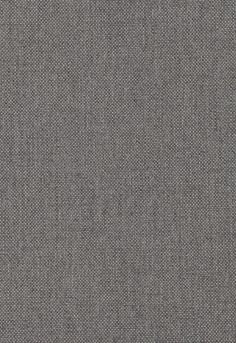Save on F Schumacher fabric. Free shipping! Search thousands of luxury fabrics. Only 1st Quality. $5 swatches. SKU FS-65933.