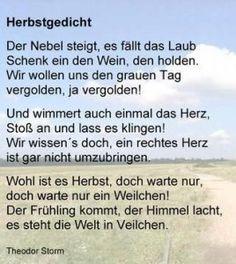 Ich liebe es Rainer Maria Rilke Gedichte