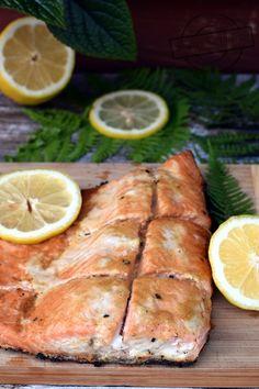 Grill Party, Spanakopita, Menu, Bread, Impreza, Ethnic Recipes, Diet, Crickets, Menu Board Design