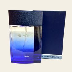CH Prive Men (Carolina Herrera) 100ml