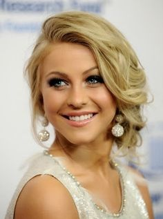 hairstyle elibrodepoesia: prom hairstyles for long hair