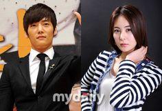 choi-jin-hyuk-is-dating-actress-son-eun-seo