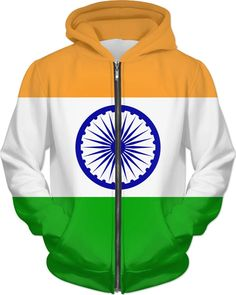 Romh Hoodie In Fancy That Background Images Flower Background Wallpaper For Photoshop, Blur Image Background, Studio Background Images, Background Images For Editing, Blue Background Images, Photo Background Images, Background Images Wallpapers, Picsart Background, Background For Photography