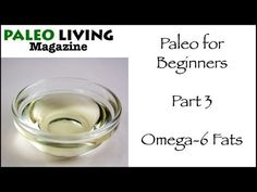 Your favorite recipe source for healthy food [Paleo, Vegan, Gluten free] ? Paleo Diet for Beginners Easy Diet Plan, Keto Diet Plan, Paleo Menu, Paleo Vegan, Paleo Dessert, Paleo Diet For Beginners, Paleo On The Go, Going Paleo, Gluten Free Diet
