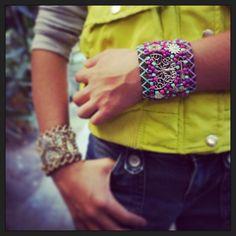 Muchas Gracias por comprar muska, #accesorio #hecho #manosartesanas #mexicanas  #livehappy #muska #shop www.muska.com.mx