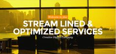 Streamlined & Optimized Services Dreaming Of You, Digital