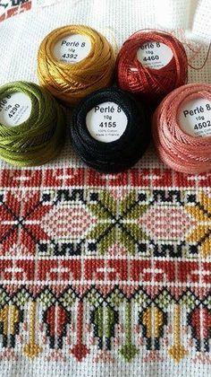 Search results for: palestine - It Was A Work of Craft Cross Stitch Geometric, Cross Stitch Borders, Cross Stitch Flowers, Cross Stitch Charts, Cross Stitch Designs, Cross Stitching, Cross Stitch Embroidery, Cross Stitch Patterns, Hand Embroidery Designs