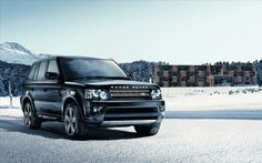 Land Rover Wallpapers: Find best latest Land Rover Wallpapers in HD for your PC desktop background & mobile phones.