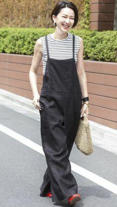 | Pinterest に @meowsomething 日本:)見ていただきありがとうございます!:) 関連画像ファッション、黙想とインスピレーション私のアカウントに従ってください、時間はニャー! またより多くのファッションとスタイルとりとめが見つかりました =-= Instagram @meow_something: Tumblr: @meowsomething =-= http://www.instyle.black