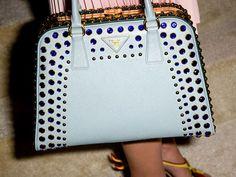 chloe black handbag - Prada on Pinterest   Prada, Fall Bags and Prada Handbags