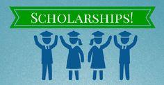 Millennium Development Scholarship for International Students in UK, 2016