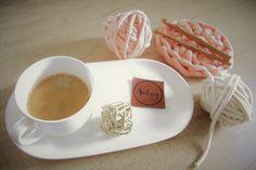 Coasters, Tableware, Dinnerware, Coaster, Tablewares, Dishes, Place Settings