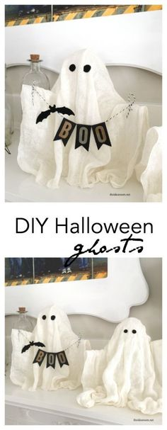 Halloween Costumes |