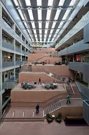 Image result for amphitheatre stairs