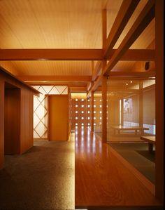 Bildresultat för Shuji Hisada