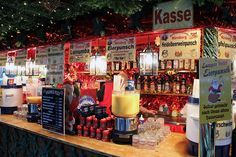 The Nuremberg Christmas Market is undoubtedly Germany's most famous Christmas market and here are 10 reasons why it should be on your holiday travel list! Nuremberg Christmas Market, Christmas Markets Europe, European Holidays, Travel List, City Lights, Holiday Travel, Nuremberg Germany, Marketing, Germany Travel