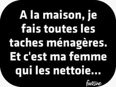 Et Quotes, Words Quotes, Funny Quotes, Humor Quotes, English Jokes, Quote Citation, French Quotes, Funny Stories, Some Words