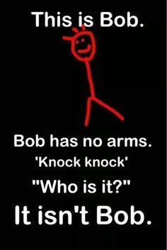 Thx Bob