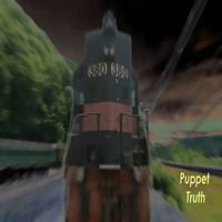 380 by Puppet Truth on SoundCloud