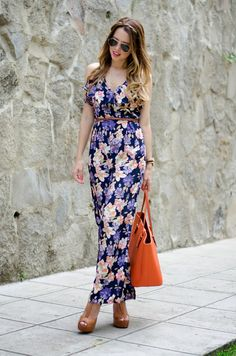 Jumpsuit Trends for Women 2015 looks Rompers Women, Jumpsuits For Women, Designer Jumpsuits, Trendy Clothes For Women, Womens Clothing Stores, Casual Street Style, Affordable Fashion, Formal, Fashion Trends