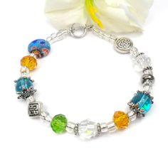 Aunt Bracelet- Gift Ideas For Aunt